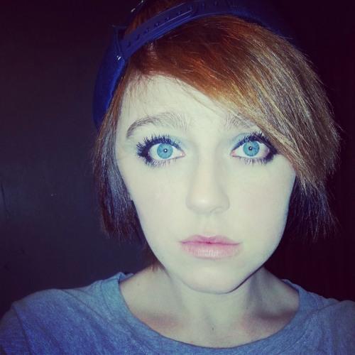 princess_jazmn's avatar