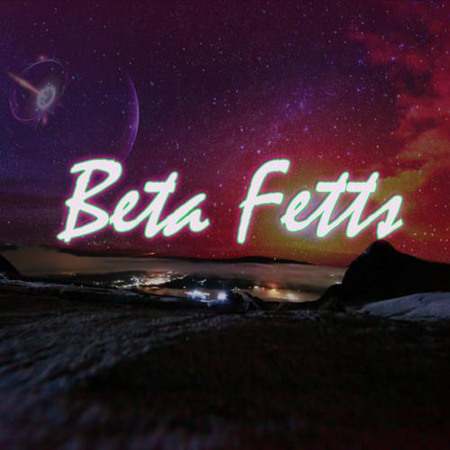 Beta Fetts's avatar