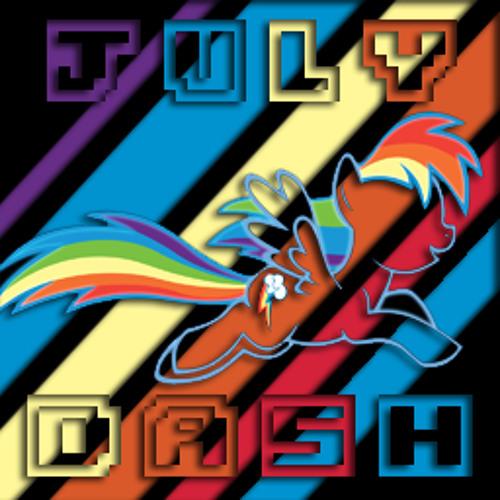 JulyDash's avatar