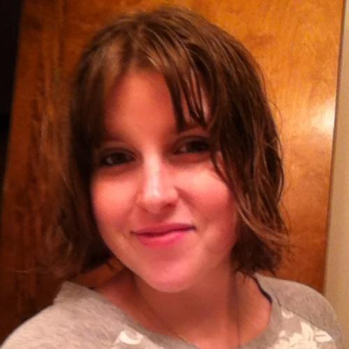 JennyRaye18's avatar