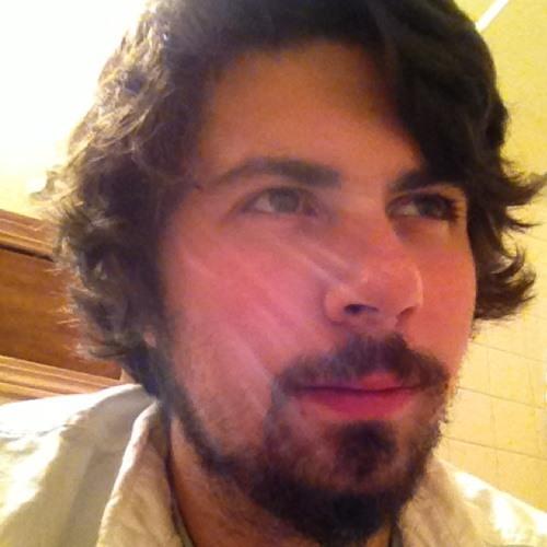 Dungjen's avatar