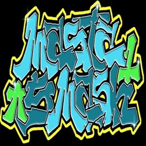 MASTA SMASH's avatar
