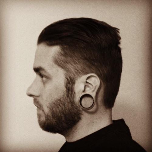 ronnie dobbs's avatar