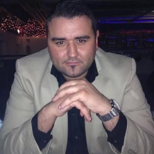 Emrah Cetin 1's avatar