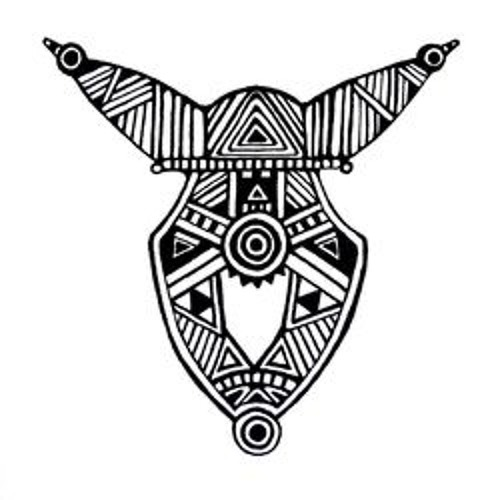 dahkaband's avatar