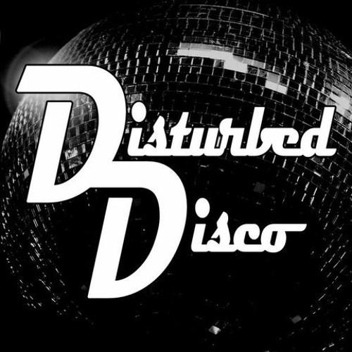 Disturbed Disco's avatar