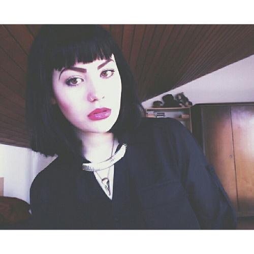 Dakota Ariel's avatar