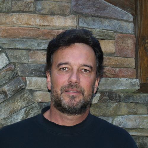 DMFreeman's avatar