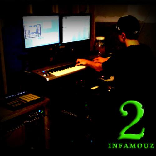 2infamouz's avatar