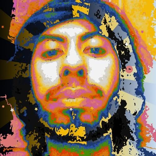 Elmo Wolf's avatar
