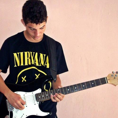 Erick Breno 1's avatar