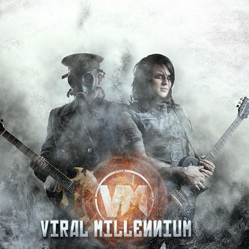 Viral Millennium's avatar