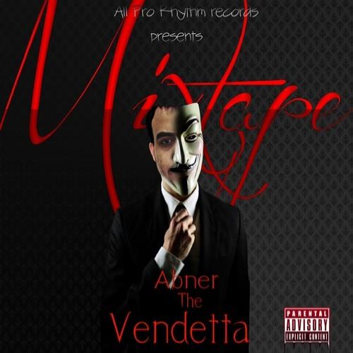 ABnEr THE VENDETTa's avatar