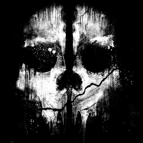 CoolGuyDennis's avatar