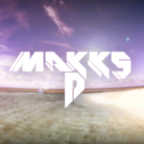 MAKKS D's avatar