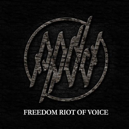 freedomriotofvoice's avatar