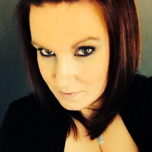 Tasha Marie B's avatar