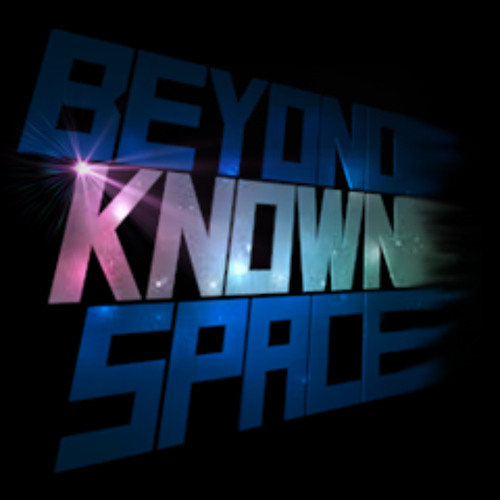 BeyondKnownSpace's avatar
