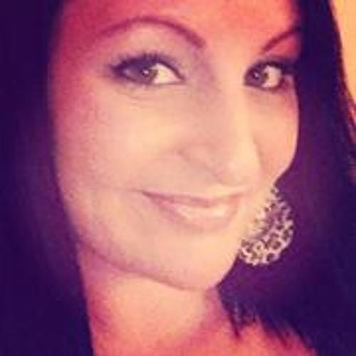 Tiffany N Straub's avatar