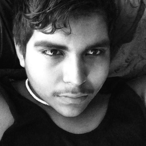 Manny Cortes Zaratez's avatar