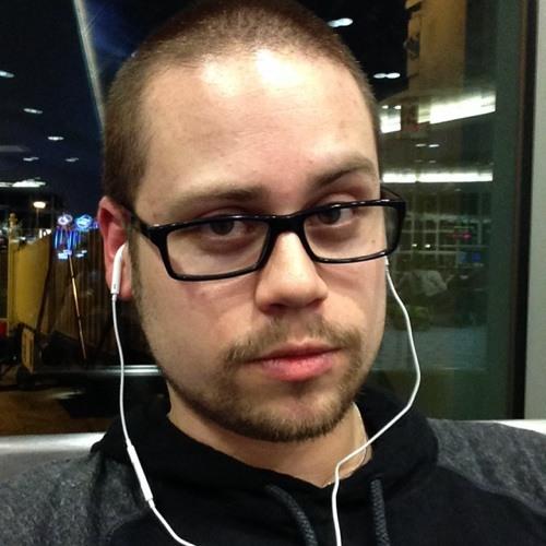 Zander Smith 2's avatar