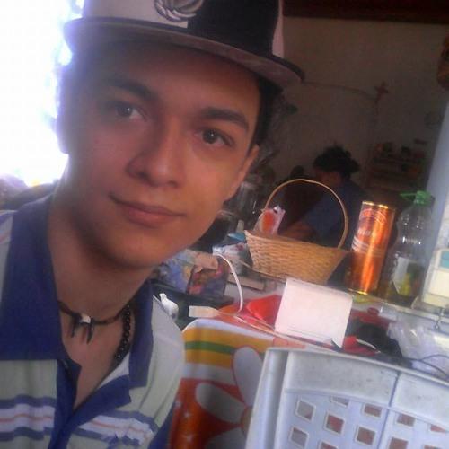 Juan Diego Osorio Cano's avatar