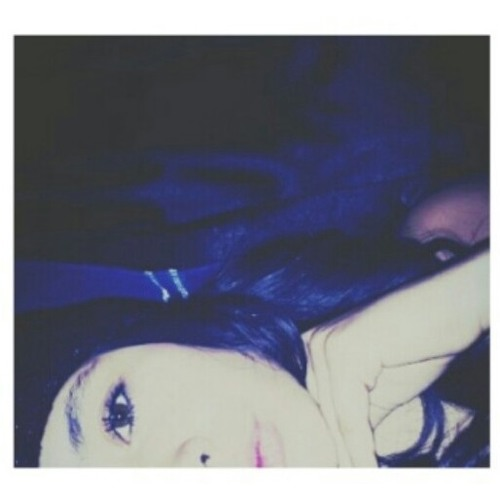 nicole_melanie's avatar
