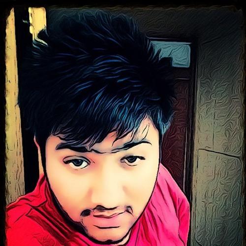 Nirav Ahir's avatar