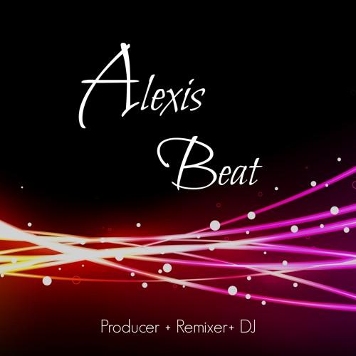 """Dj Alexis """"Beat""""'s avatar"""