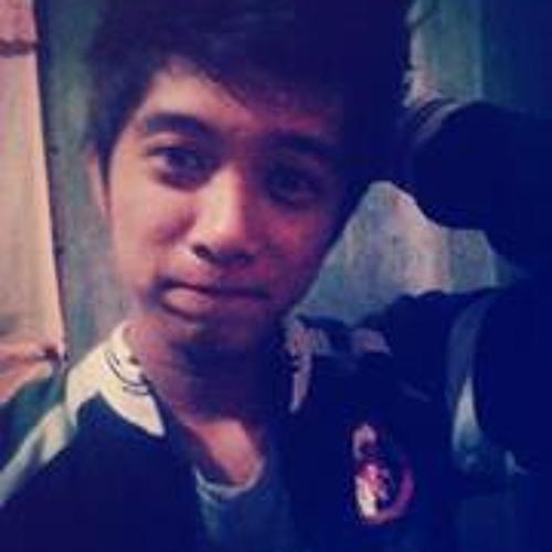 Nie Eson Hoo's avatar