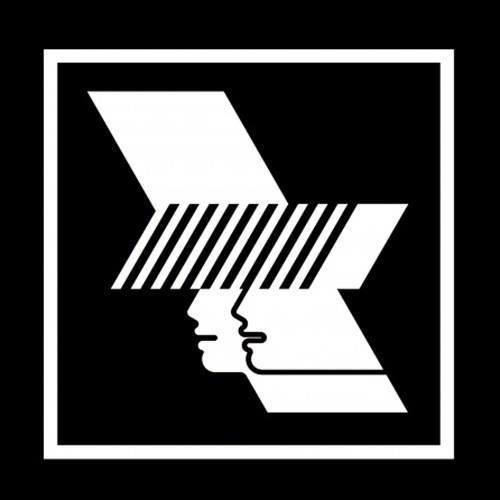 cosmic bass's avatar