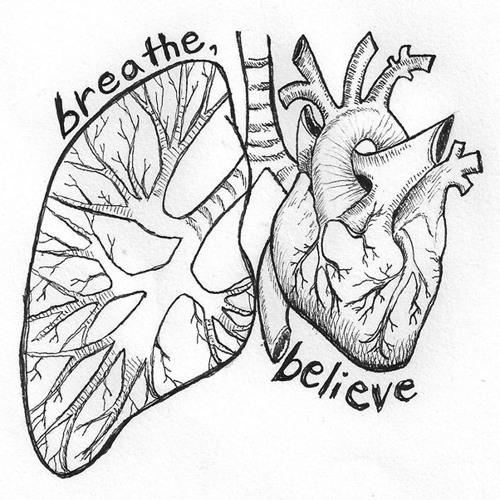 Breathe, Believe's avatar