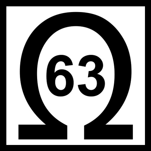 BlackOmega63's avatar