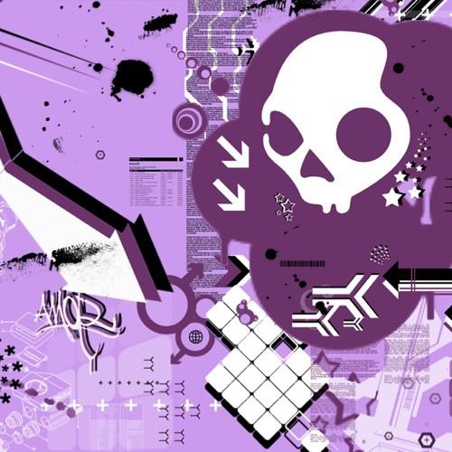 DarkWorld9's avatar
