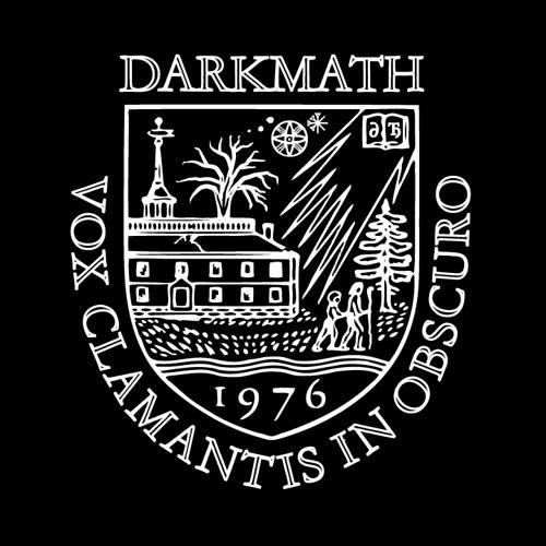 Darkmath's avatar