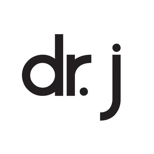 dr. j's avatar
