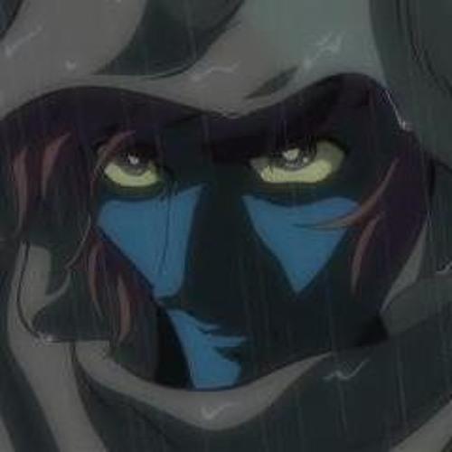 Nazarenus's avatar