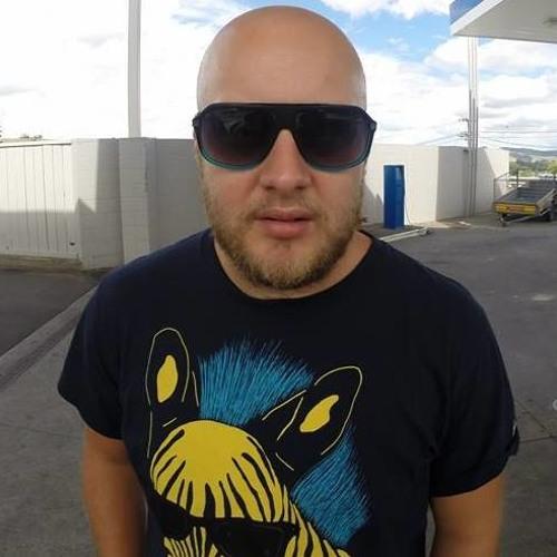 LSKrkr's avatar