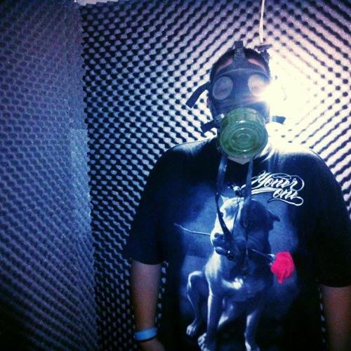 Oscar Romero Cwmk's avatar