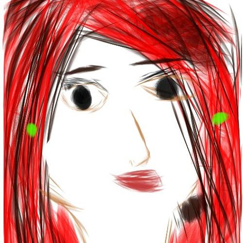 king_lashaundra's avatar