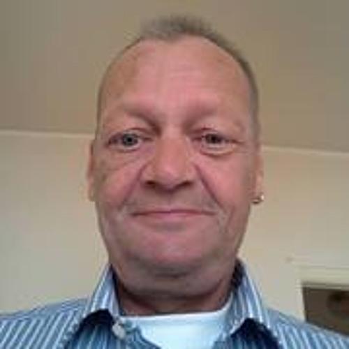 Daniel Croset's avatar