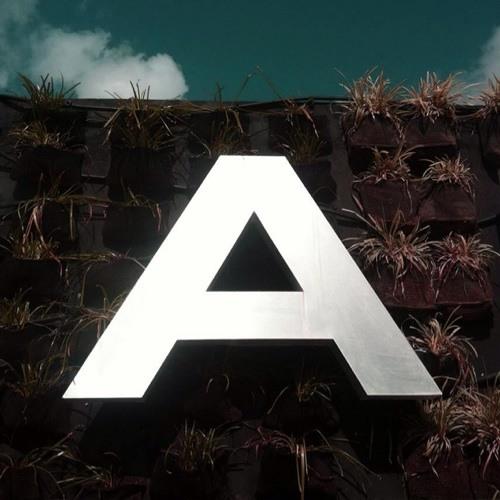 Airstone's avatar
