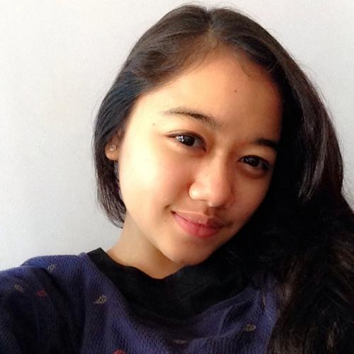 Alin Amalia's avatar
