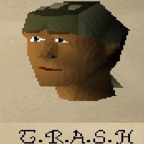 Bennett Randall's avatar