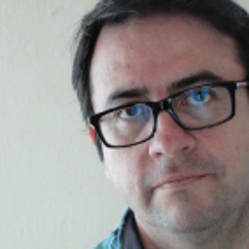 LunsMusic's avatar