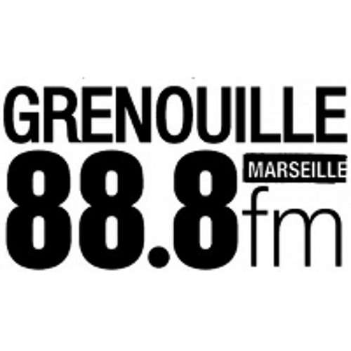 Radio Grenouille's avatar