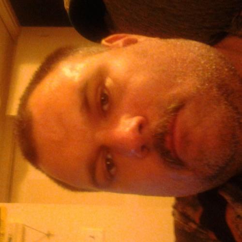 freak69420's avatar