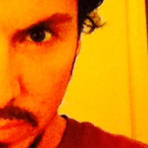 KC LA's avatar