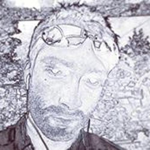 Jay Vadher 1's avatar