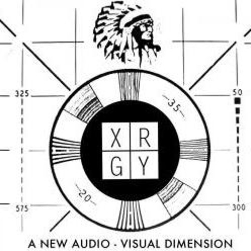 xrgy's avatar